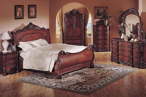 B030 Bedroom Set