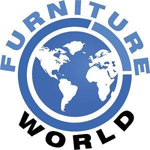 FURNITURE-WORLD-logo-new.1.jpg