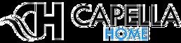 Capella-Home-Logo-350-blue.png