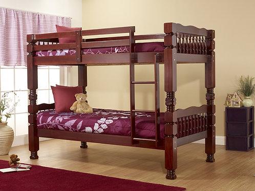 5001 Bunk Bed