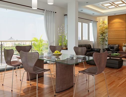 dining room, tables, chairs, furniture, towson, maryland, md