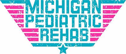 Pediatric-logo-turquoise_pink.jpeg