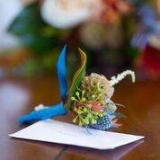 Oceano Hotel Wedding