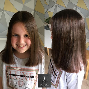 Childs cut 4 inches.jpg