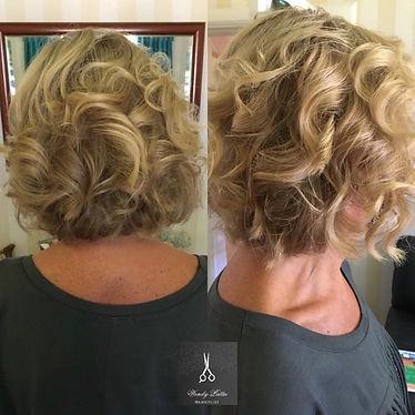Cut, colour and curls.jpg
