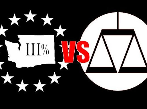 Washington 3% Responds to SPLC