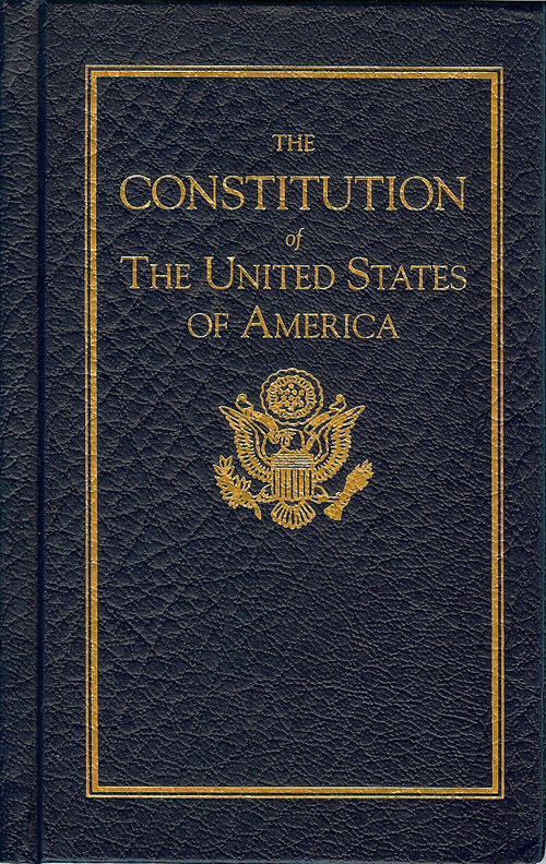 Constitution+of+the+US_edited-1