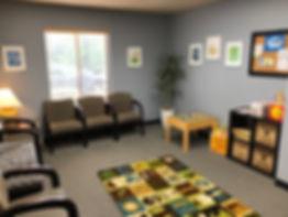 waiting room2.jpg
