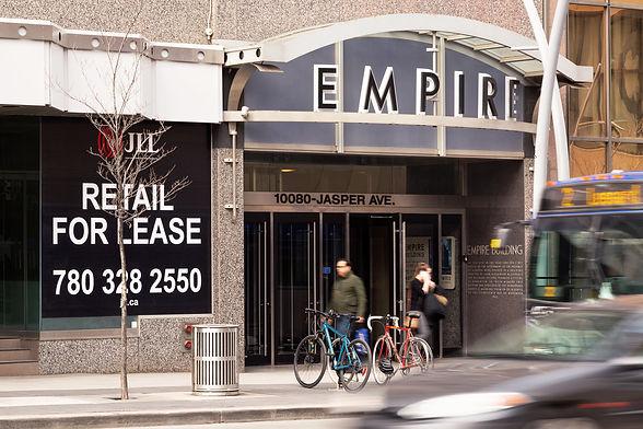 empire center.jpg