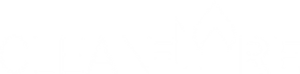 CleanFlare-Logo-White.png