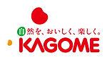 logo自然をおいしく楽しくKAGOME.jpg
