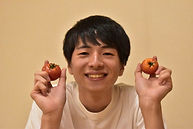 工藤 トマト.jpg