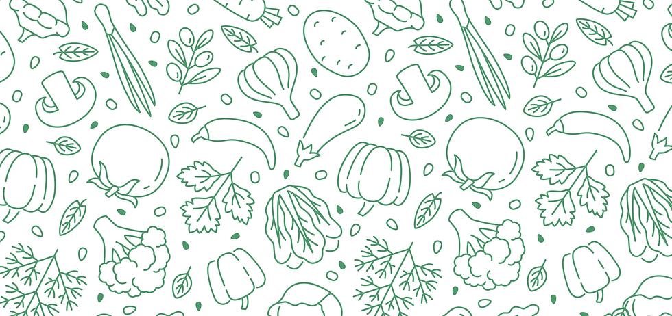 野菜背景-01.png
