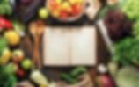 レシピ本 レシピ 料理.png