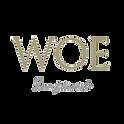 logo-2 - ミスアース2020.png