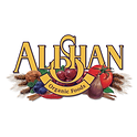 Alishan Logo SNS profile picture_アートボート