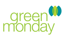 green monday logo.png