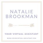 Natalie brookman (1).png
