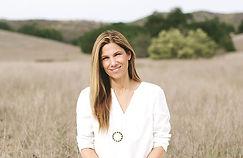 Guillermina Neal, Reiki, Spiritual lifestyle coach, energy healing, meditation