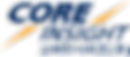 CoreInsight-Logo.png