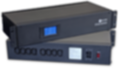 AREC148FG-2-Stack-m.png