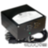 CleanSweep AF Series AC EMI Filter