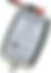 MSN12 Power Line EM Adapter