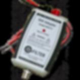 OnFILTER' MSN12 Power Line EMI Adapter