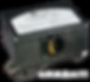 ALEUSKFG CleanSweep AC EMI Filter