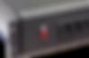 PDU, power distribution unit, EMI filter, EMI/EMC/RFI filter, EMC filter, RFI filter, AC filter, power filter, line filter, AC EMI filter, power EMI filter, line EMI filter, power line EMI filter, noise filter, AC noise filter, power noise filter, power line noise filter, powerline EMI filter, powerline noise filter, EMI, EMI suppression, noise suppression, EMI suppression filter, noise suppression filter, block EMI, common mode, differential mode, Single Phase EMI Filter, EMC, EMI, RFI, surge protector, surge protection, transient surge protector, transient surge protection
