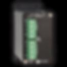 Servo/VFD Filter SF20031