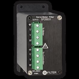 Servo Motor / VFD Filter SF20031