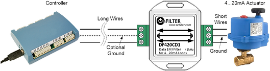 DF420CD1-Actuator-Application.png