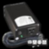 CleanSweep AP Series AC EMI Filter
