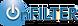 Logo-A-7m.png
