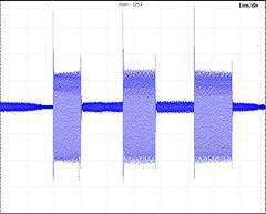 X10-Data-1-Crop.jpg