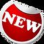 New MSN15 Power Line EMI Adapter
