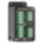 Servo/VFD Filter SF20032
