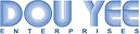 DouYee Logo.png