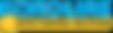 Bondline-Logo.png