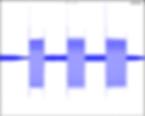 PLC, power line communication, PLC signal