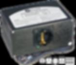 CleanSweep AL Series AC EMI Filter