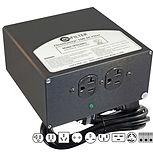 CleanSweep® AC EMI Filters AF Series