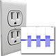 X10-Electrical-Outlet.png