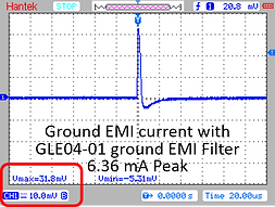 Ground Current With GLE04-01.png
