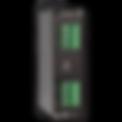 Servo/VFD Filter SF20201