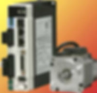PWM motor, Motor bearings, motor filter, servo motor, VFD motor, bearing damage, EDM, Electrodischarge Machinning, EMI, EMI Filter, PWM filter, PWM EMI Filter