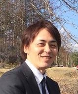 Dr Yamaguchi.jpg