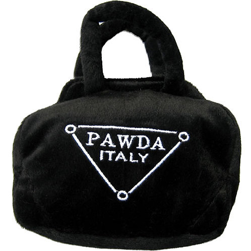 Pawda Bag (Small)