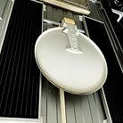 Einbau Solaranlage Kastenwagen